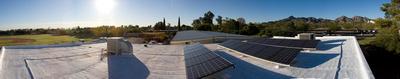solarpanorama